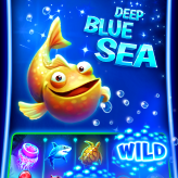 Скриншот игры Слоты Сокровища Миров - игровые автоматы