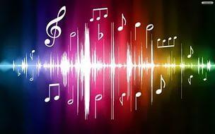 Зарубежный ритм  80-90-ых
